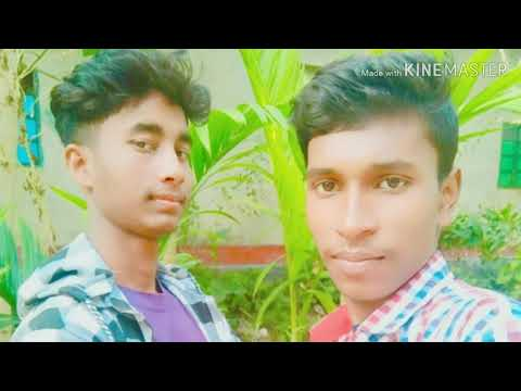 Xxx Mp4 2019 সালের নতুন ভিডিও গান শুনুন ভালো লাগবে 3gp Sex