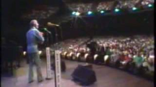 Marty Robbins - Don't Worry 'bout Me {Live @ G.O.O.}