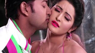 Tumi Chara Ekdin Full Video Song Asif   Lover Number One