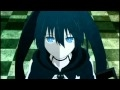Black Rock Shooter Amv The Catalyst Medal Of Honor Version B