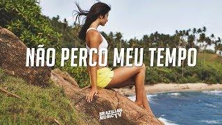Anitta - Não Perco Meu Tempo (PlunterX Remix)