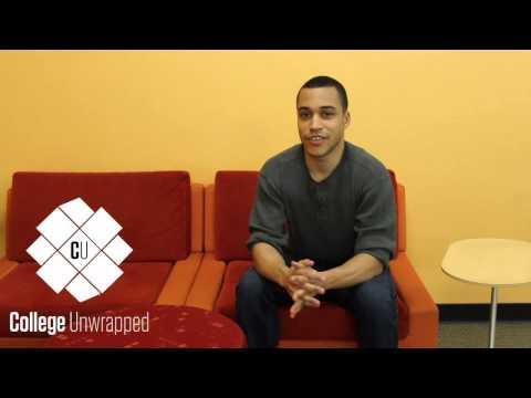The Harvard Black Community - #274