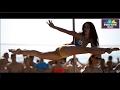 Armin van Buuren feat. Sharon den Adel - In and Out of ...