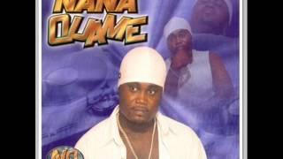 Nana Quame - Awo Di Mi