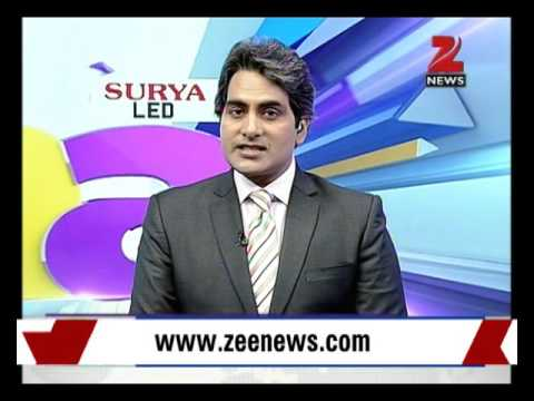 DNA: Indoor air pollution more harmful than outdoor