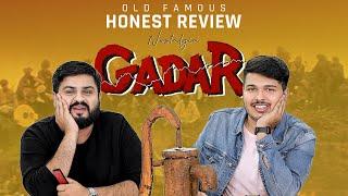 MensXP | Honest Review Nostalgia | Gadar