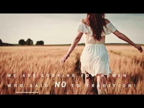 Beauty & The Brawn video series info