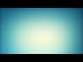 6 Fake Performance Mods