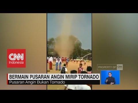 Xxx Mp4 Tak Takut Rombongan Siswa SD Bermain Pusaran Angin Mirip Tornado 3gp Sex