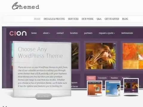 Wordpress: Tip on How to Insert HTML Code