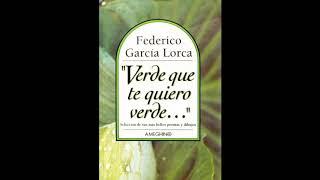 Alba Molina - Verde que te quiero verde