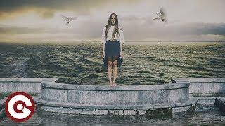 MICHAEL PRADO & LEO CHIODAROLI FEAT. AMBER SWEENEY - Troubles On My Mind (Official Lyric Video)