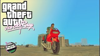 Grand Theft Auto 4: Vice City RAGE - Incredibly - Super
