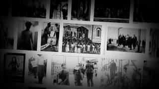 Нашёл повешанного на заброшке (ЖЕСТЬ) 18+ | Found a hanged man
