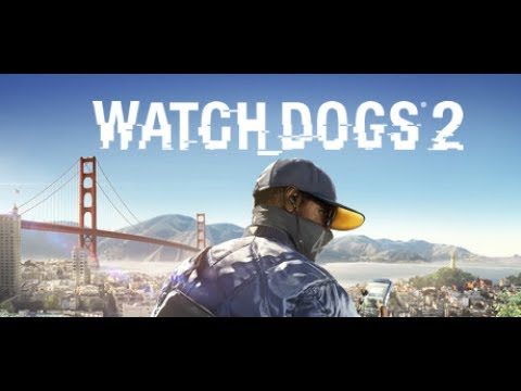 How to download watch dog 2 google drive with idm😀😀