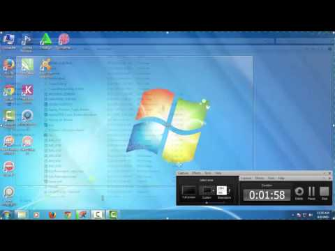 how to burn windows with nero 12 express