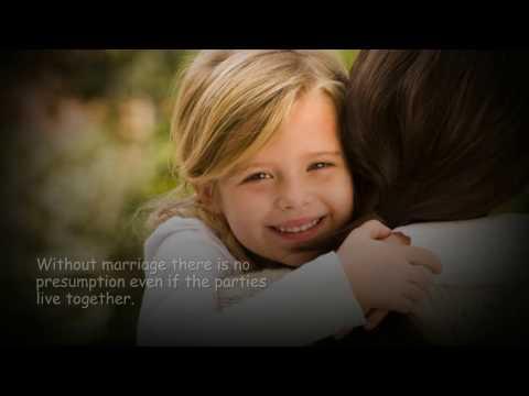 Understanding Michigan Paternity and Child Custody | MichiganDivorceHelp.com