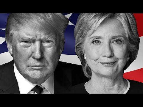 Should I Vote For Cyrus or Antiochus? Trump or Clinton?