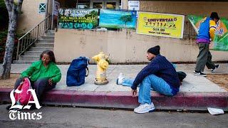 Coronavirus could make affordable housing worse