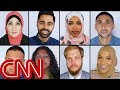 Download  25 Influential American Muslims MP3,3GP,MP4