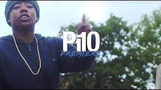 P110 - Mulla Ess - Out From 6 [Net Video]