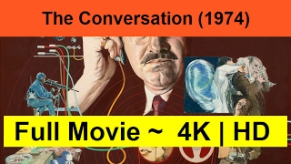 The-Conversation--1974-__Full_
