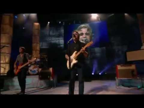 Steve   Miller   Band     --     Serenade       [[   Official   Live   Video   ]]  HD