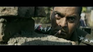 Sonchiriya Offical Trailer 2019 ll Sushant Singh Rajput, Bhumi Pednekar, Manoj Bajpayee and Ashutosh