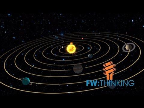 Setting Sail for Alpha Centauri
