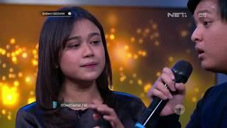 Performance - Arsy Feat Jodie - Dengan Caraku