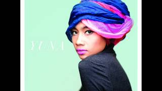 Download Yuna - Lullabies Video