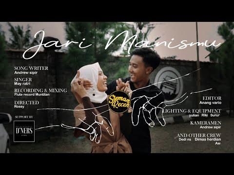 Download Lagu Sleman Receh Jari Manismu Mp3