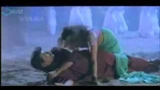 Sangavi Hot Rain Song