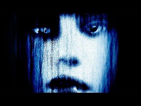 Photoshop Tutorial: Transform a Face into a Horror Movie Poster!
