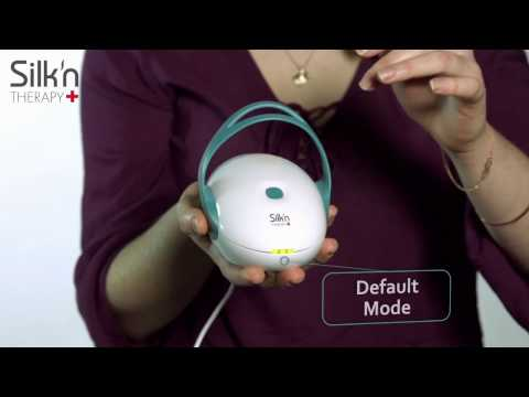 How to Relieve Body Aches & Pains: FDA Cleared 3E Technology