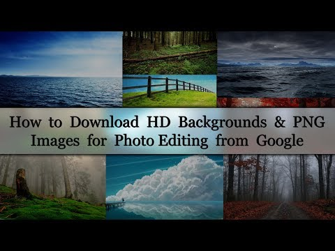 All Cb Edits Backgrounds Download Cb Background 20 Hd Background Cb