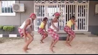 Great CNN - Advice To Christians - Nigerian Gospel Music