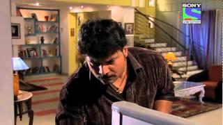 CID - Episode 734 - Raaz Khooni Ke Khoona Ka