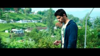 Kapoor & Sons |  Arjun Takes Geishu Out