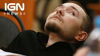 World's First Human Head Transplant Scheduled for 2017 - IGN News