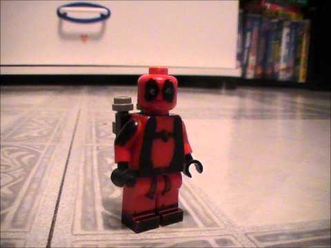 lego deadpool.wmv