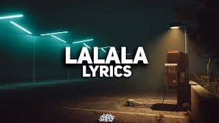 bbno$, y2k - lalala Lyrics