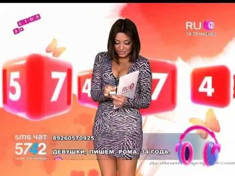 golaya-vedushaya-ru-tv-yulianna