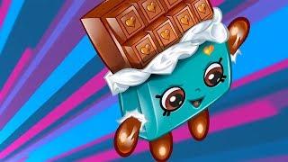 Shopkins | Chocolate