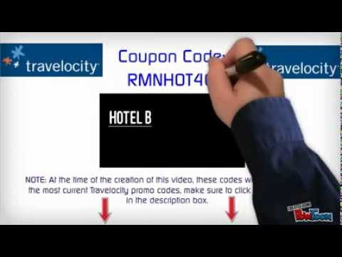 Travelocity Promo Code - Get The Latest Coupon Codes