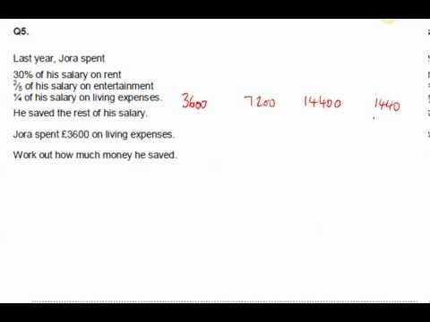 11x-Ma3 - Homework 25/09/13 - Q5