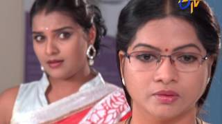 Manasu Mamata | 17th February 2017  | Latest Promo