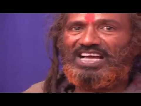 Xxx Mp4 JAI KALI 2018 Making Part 2 II Rajkishor Rana Simran Siddiqui Ritu II 3gp Sex