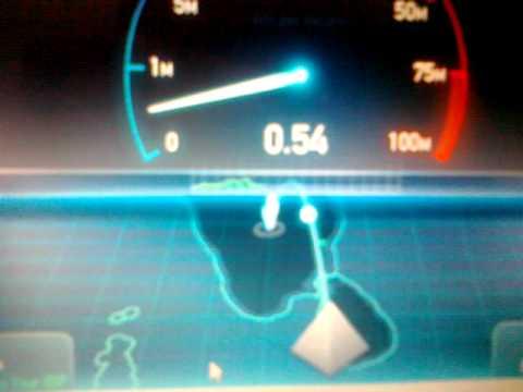 reliance netconnect broabdand+ speed 1