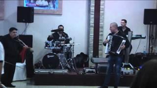 Bubnjar Se Uzivio